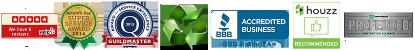 A.B. Edward Enterprises, Inc | (847) 827-1605